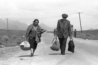 bejenci-refugees