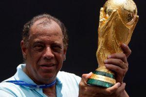 Скончался бывший наставник сборной Азербайджана