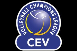 Женская сборная Азербайджана по волейболу сохраняет 12 место в рейтинге CEV