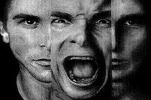 В Азербайджане уменьшилось число психически больных