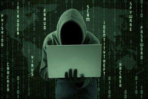 Россия создает «компьютерные войска»