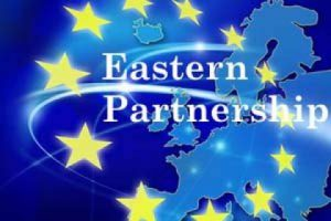 Зачем Азербайджану членство в «Восточном партнерстве»?