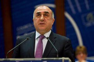 Азербайджан призывает остановить распространение исламофобии