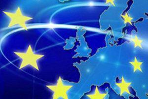 Азербайджан вновь на заседании комитетов «Евронест»