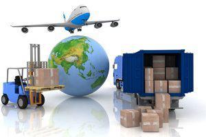Азербайджан стимулирует экспорт ненефтяной продукции