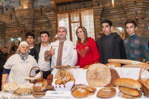 festival-xleba-azerbaijan-echo-az-14