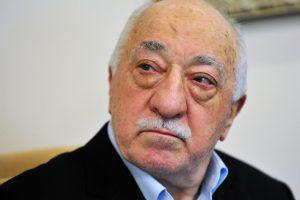В убийстве посла РФ в Турции обвиняется Фетхуллах Гюлен