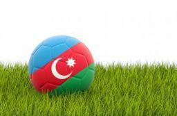 Сборная Азербайджана показала худший результат в мире