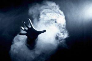 Новые случаи отравления угарным газом в Азербайджане