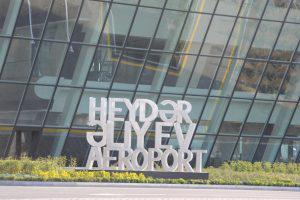 Новые авиакомпании планируют открыть рейсы в Азербайджан