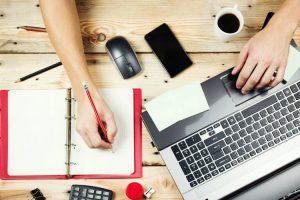 Как убедить босса разрешить вам работать удаленно