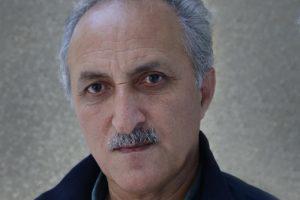 Ильгар Джафаров пополняет копилку своих наград