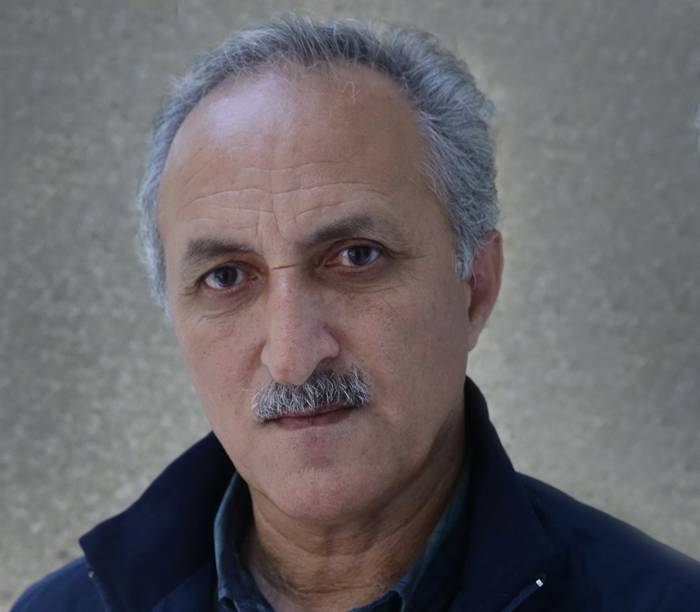 ilgar-jafarov