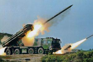 «Искандеры» против российской дипломатии