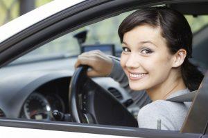 «Азербайджану нужно отдельное такси для женщин»