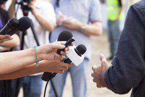 Азербайджанских журналистов искажающих свой язык — наказывать «рублем»