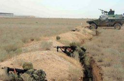 Карабахский конфликт: от «войны слов» — к реальным столкновениям