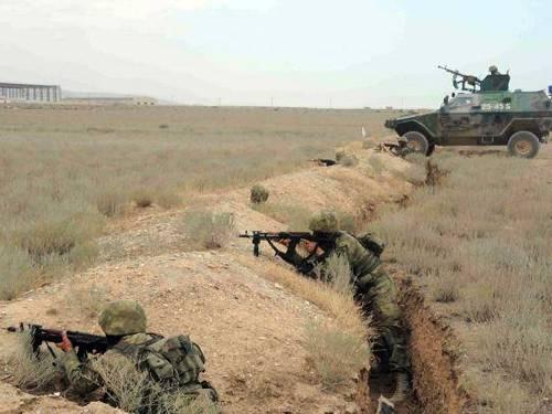 karabakh-war-5