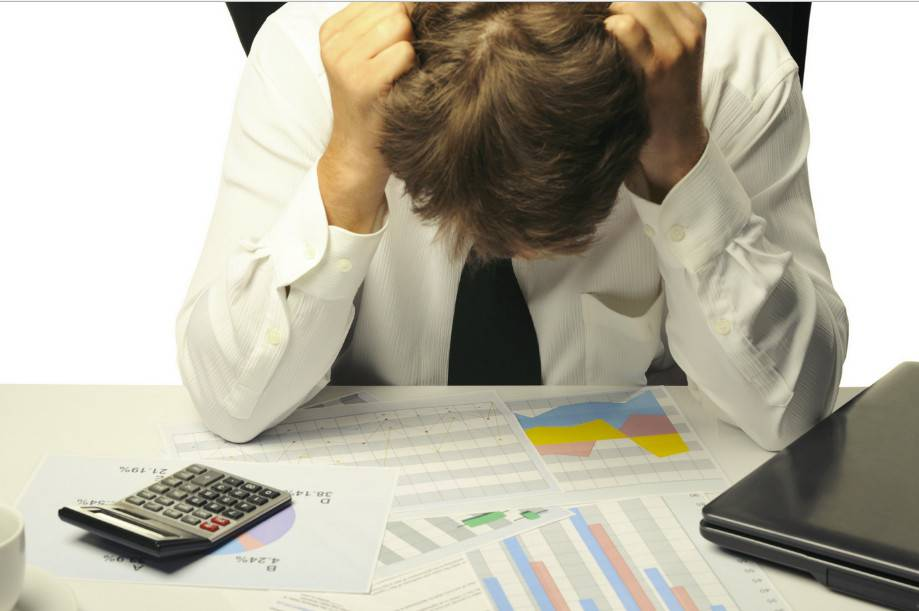 kredit-dolg-debt-credit