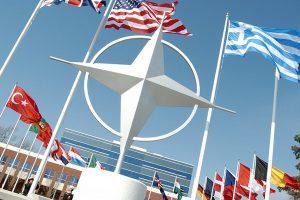 НАТО и новая программа сотрудничества с Азербайджаном