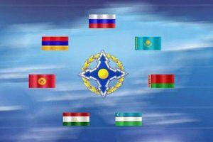 ОДКБ не представляет никакой опасности для Азербайджана?