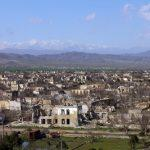 okkupirovannie-zemli-occupied-lands-karabakh