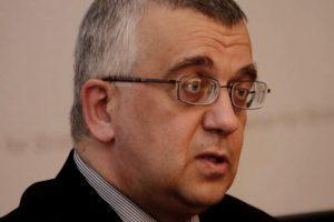Олег Кузнецов: «Чтобы быть услышанным, голос правды должен быть  громким»