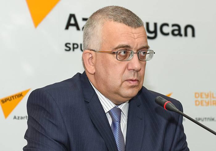 oleg-kuznetsov