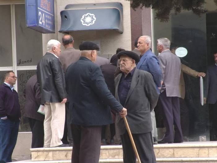 pensioner-pensiya