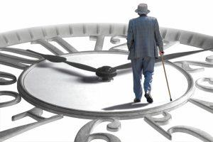 В Азербайджане увеличат минимальную сумму пенсий