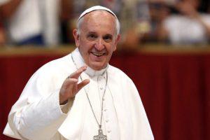 Папа Римский  пошел против политики армян по Турции