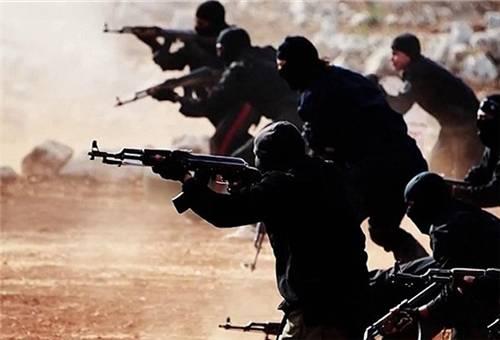 radical-radikal-islam-terror