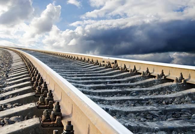 rail-road-jeleznaya-doroga