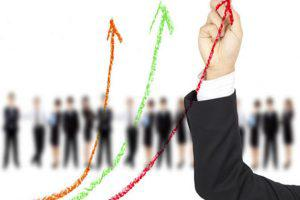 Зарубежные рейтинги губят имидж Азербайджана