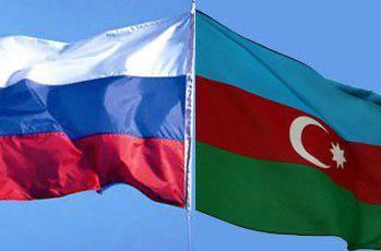 russia-azerbaijan-flags