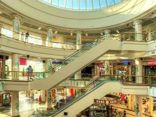 shopping-center-torgoviy-centr-mall