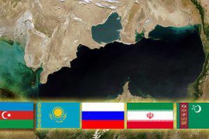 «Такими медленными темпами мы потеряем Каспий…»