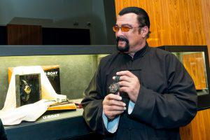 steven-seagal-baku-uboat-3