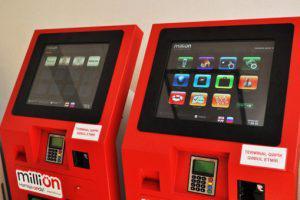 Платежные терминалы и камеры регистрации в Азербайджане под угрозой