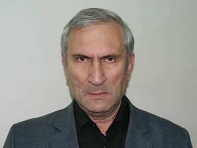tochka-zrenia-rafiq-aliyev