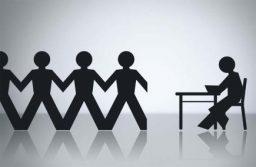 В Азербайджане предложили новые штрафы в отношении работодателей