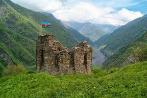 Туризм в Азербайджане выиграл от девальвации