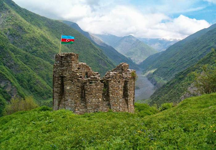 turizm-tourism-regions-rayon