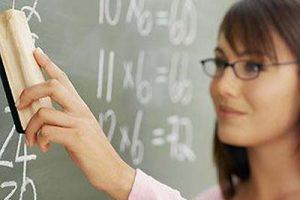 В Азербайджане 100,000 учителей получат повышение зарплаты