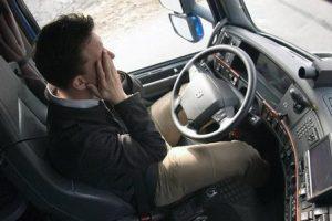 В Азербайджане не соблюдается режим отдыха