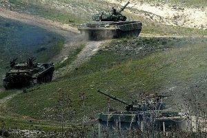 Во сколько обойдется день войны в Карабахе?