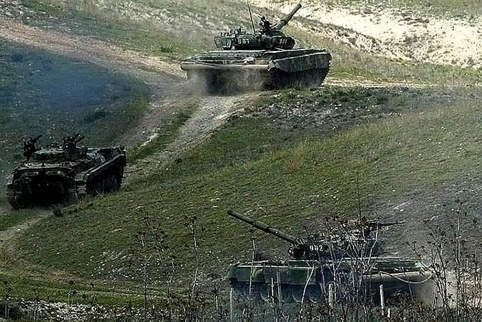 war-tanks-voyna-tanki