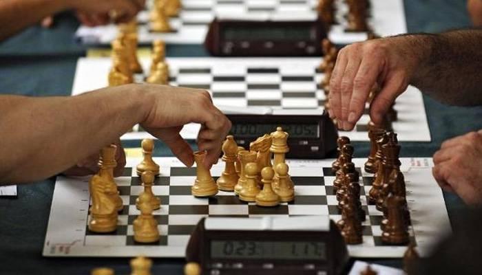 chess-shahmati
