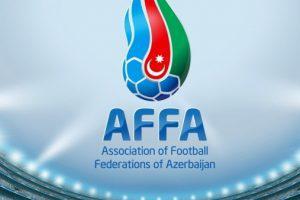 В Азербайджане продолжают наказывать участников договорных матчей