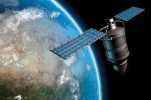 Азербайджан укрепляет позиции в сфере связи